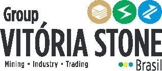 Vitória Stone Group